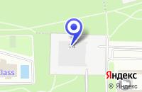 Схема проезда до компании КИНОТЕАТР КУНЦЕВО в Москве