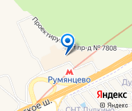 "ООО ""СМАРТ-И"""