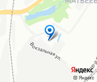 """ООО """"ДАРЫ КАМЧАТКИ"""""""