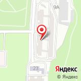 Клиника доктора Зябликовой