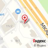 ЗАО АКБ ЦентроКредит