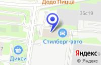 Схема проезда до компании АВТОСЕРВИСНОЕ ПРЕДПРИЯТИЕ АВТОКОМПЛЕКТ в Москве
