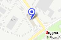 Схема проезда до компании ХИМКИНСКОЕ РАЙОННОЕ ОТДЕЛЕНИЕ в Химках