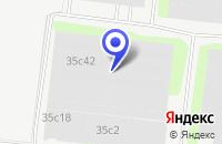 Схема проезда до компании ИНТЕРНЕТ-ГИПЕРМАРКЕТ ZUBRO в Москве