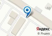 lukipodplitku.ru на карте