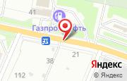 Автосервис Формула-ТТ в Серпухове - Борисовское шоссе, поворот на поселок Мирный: услуги, отзывы, официальный сайт, карта проезда
