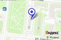 Схема проезда до компании САЛОН МОБИЛЬНЫХ ТЕЛЕФОНОВ ШАРМ в Москве