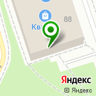 Местоположение компании Техосмотр-МСК