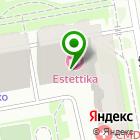 Местоположение компании ВлаДиДен