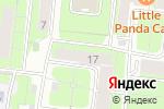Схема проезда до компании Системному Администратору: Полезные Утилиты в Москве