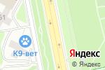 Комната в однокомнатной квартире в Москве Ул.Свобобы 174 кв8 ком2