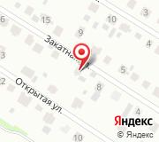 Интернет магазин - Kondicionerchehov.ru