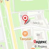 ЗАО Центр-Инвест