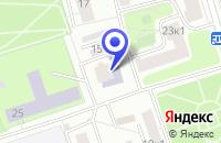 Схема проезда до компании АПТЕКА № 6 УПРАВЛЕНИЕ МЕДИКО-БИОЛОГИЧЕСКИХ И ЭКСТРЕМАЛЬНЫХ ПРОБЛЕМ МЕДБИОЭКСТРЕМ в Москве