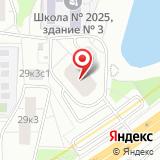 ПАО Торговый Городской Банк