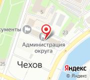Совет депутатов Чеховского муниципального района