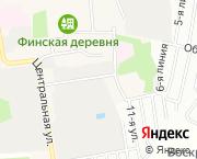 поселок подсобного хозяйства Воскресенское, Центральная улица, 37Вс2