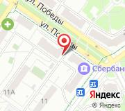 Отдел государственной статистики Территориального органа Федеральной службы государственной статистики Московской области