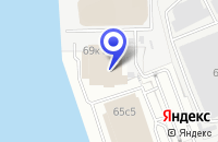Схема проезда до компании ЦЕНТР ЛАНДШАФТНОГО ДИЗАЙНА ФИТТОНИЯ в Москве