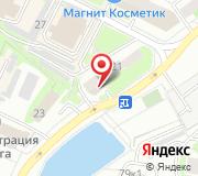 Управление Образования Администрации Чеховского муниципального района
