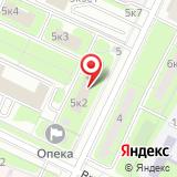 Медицинский центр иммунокоррекции им. Р.Н. Ходановой