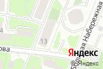 Схема проезда до компании Городской психолого-педагогический центр Департамента образования г. Москвы в Москве