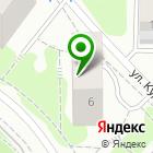 Местоположение компании Husqvarna