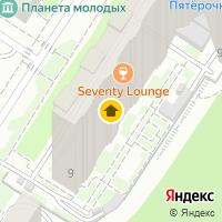 Световой день по адресу Россия, Московская область, Москва, Озёрная улица, 9
