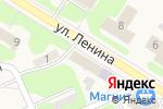 Схема проезда до компании Фотоателье в Ленинском
