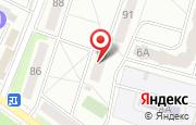 Автосервис Автотехцентр в Чехове - Московская улица, 87: услуги, отзывы, официальный сайт, карта проезда