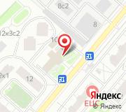 Администрация муниципального округа Очаково-Матвеевское