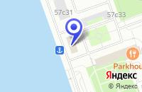 Схема проезда до компании ЗООМАГАЗИН ЗООРАЙ-К в Москве