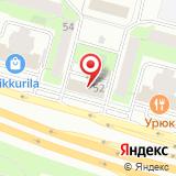 Студия маникюра на проспекте Маршала Жукова
