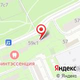 Совет ветеранов района Фили-Давыдково