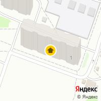 Световой день по адресу Россия, Московская область, городской округ Чехов, Чехов, Земская улица, 1