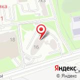 ЗАО ЛСР. Недвижимость-М