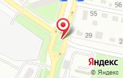 Автосервис АНТИКОРЦЕНТР в Чехове - Новый Быт: услуги, отзывы, официальный сайт, карта проезда