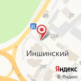 ООО Биосфера-Тула