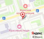 Аппарат Совета депутатов муниципального округа Фили-Давыдково