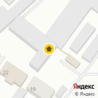 Световой день по адресу Россия, Тульская область, муниципальное образование Тула, Иншинский