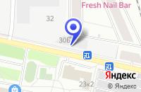 Схема проезда до компании ПРОИЗВОДСТВЕННАЯ ФИРМА СТРОЙ ЭКСПОРТ НП в Москве