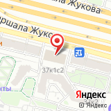 ПАО Московская телекоммуникационная корпорация