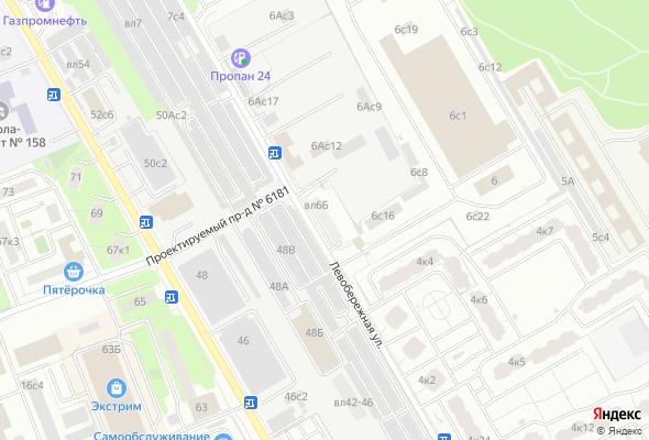 купить квартиру в ЖК Янтарь Apartments (Янтарь Апартментс)