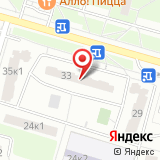 Адвокатский кабинет Ибрагимова Р.Э.