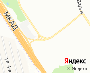 ул. Академика Варги д.8 к.1