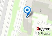 Росно страховая компания официальный сайт подольск сайт управляющая октябрьская компания новосибирск
