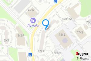 Сдается комната в трехкомнатной квартире в Москве ул. Коштоянца, 47к1
