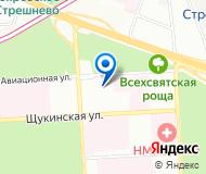 """ООО """"ПРОМ-СНАБ"""""""