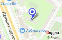 Схема проезда до компании МЕБЕЛЬНЫЙ МАГАЗИН СЕНАТОР-ДИЗАЙН в Москве