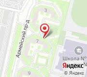 Территориальный отдел микрорайона Кузнечики